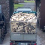 levering_006